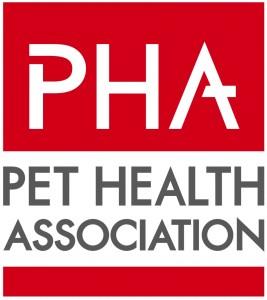 PHA_Logo_web