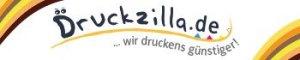 banner_druckzilla_350x70