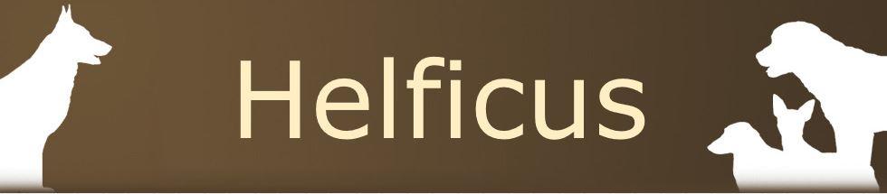 helficus