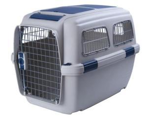 hundetransportbox-foto-bild-65030812