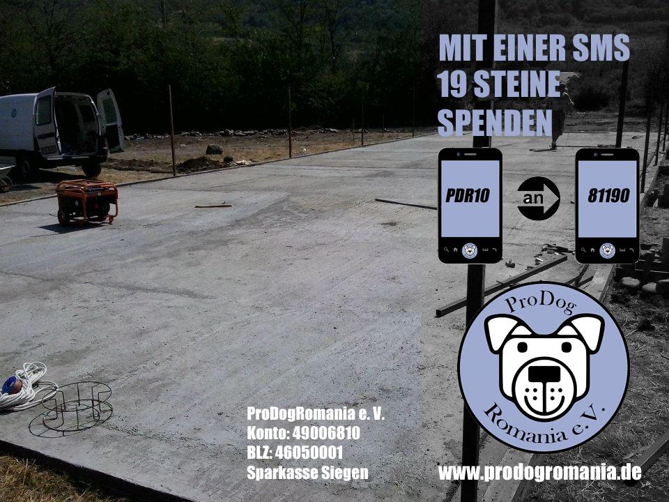 SMSstein2