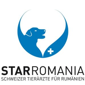 starromania