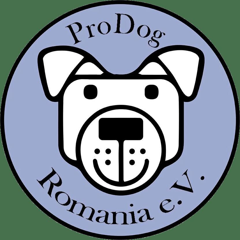 ProDog Romania e.V.